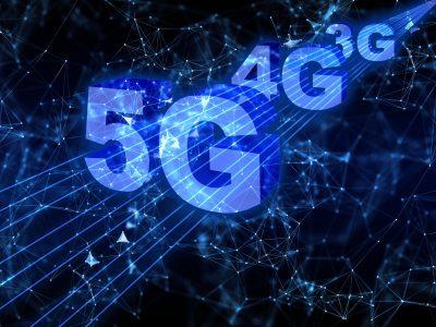Mi az 5G