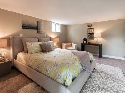 Szuterén lakás egészségügyi kockázata