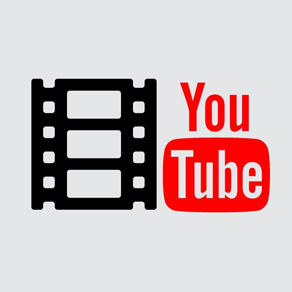 Kami-ker Kft. youtube csatorna