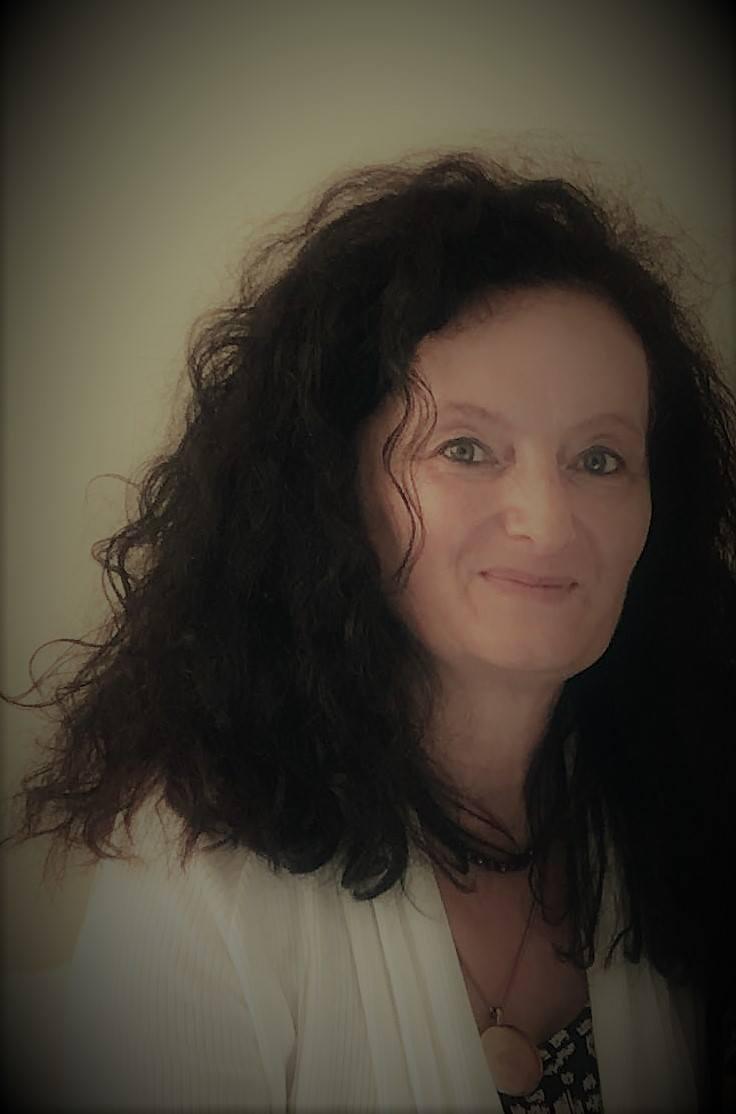 Zombori Katalin hiperbár oxigénterápia